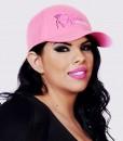 pink_cap