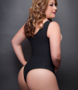 tanga_women_plus_2