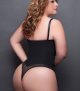 tanga_women_plus_3